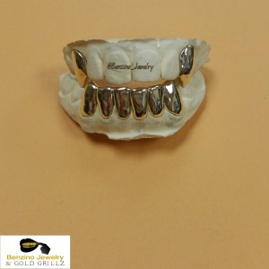 Home Benzino Jewelry Amp Gold Grillz