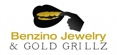 Benzino Jewelry & Gold Grillz